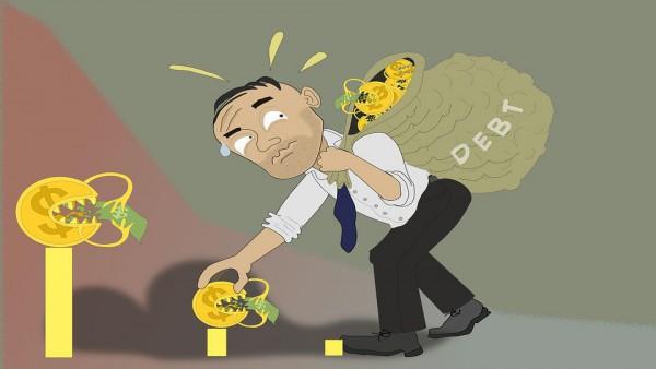 Composizione crisi da sovraindebitamento ex L. 3/2012.