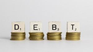 Il procedimento di composizione della crisi da sovraindebitamento: il non consumatore