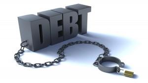 Se il debitore salda il debito indicato nel D.I., legittimo il precetto per le spese successive?