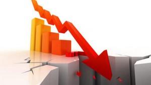Pubblicato l'indice Istat di settembre 2020