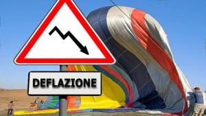 Aggiornamento Indice Istat Settembre 2014