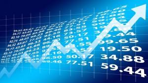 Pubblicato l'indice Istat di ottobre 2018