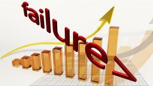 Fallimento: quali conseguenze se la società non deposita i bilanci degli ultimi tre esercizi?