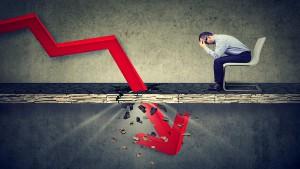 Inadempimento degli obblighi di assistenza familiare e fallimento del soggetto obbligato
