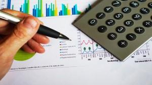 Organi di controllo nelle srl: nuove regole per la nomina del revisore.