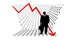 Riforma fallimentare: il Codice della crisi di impresa e dell'insolvenza.