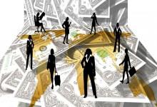 Nuovi finanziamenti e contributi per imprese di giovani e donne.