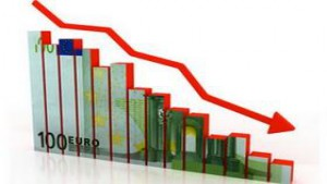 Aggiornamento Indice Istat Aprile 2013