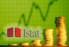 Aggiornamento Indice Istat Ottobre 2014.
