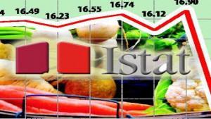 Pubblicato l'indice Istat di Maggio 2014