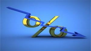 Aggiornamento Indice Istat Ottobre 2013
