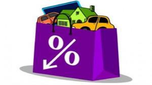 Pubblicato l 39 indice istat di febbraio 2014 for Calcolo adeguamento istat affitti