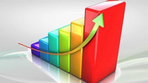 Aggiornamento indice istat di giugno 2014 for Calcolo adeguamento istat affitti