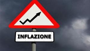 Aggiornamento indice istat agosto 2013 avvocatoandreani for Calcolo adeguamento istat affitti