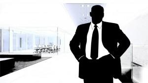 Perdita della qualità di socio in corso di causa: improcedibilità della domanda.