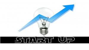 L'oggetto sociale esclusivo o prevalente delle start-up innovative.