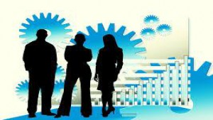 La normativa vigente in tema di concorrenza dell'ex dipendente.