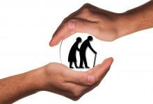 Vitalizio assistenziale: natura, caratteristiche e differenze con il contratto di rendita vitalizia