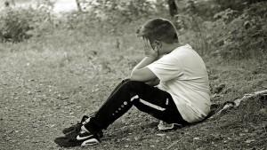 Risarcimento danni da illecito endofamiliare: presupposti e riferimenti normativi