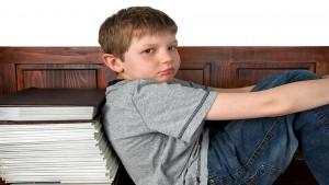 Commette reato il genitore che non si interessa della vita scolastica dei figli