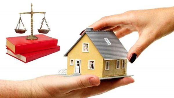 Comodato e casa coniugale le esigenze familiari del for Comodato d uso casa