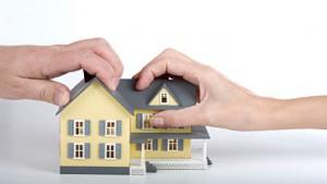 Separazione tra coniugi e criteri per l'assegnazione della casa coniugale