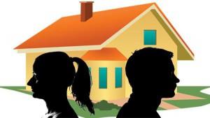 Revoca della donazione indiretta dell'immobile da parte dell'ex marito