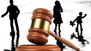 Incorre in una condanna penale la madre che non fa vedere il figlio al padre
