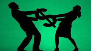L'accordo transattivo in sede di separazione non può regolare l'assegno di divorzio.