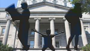 Possibile ricorrere all'art.709 c.p.c. se il genitore non rispetta le modalità dell'affidamento.