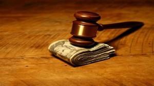 Criteri e presupposti per la revisione dell'assegno di mantenimento