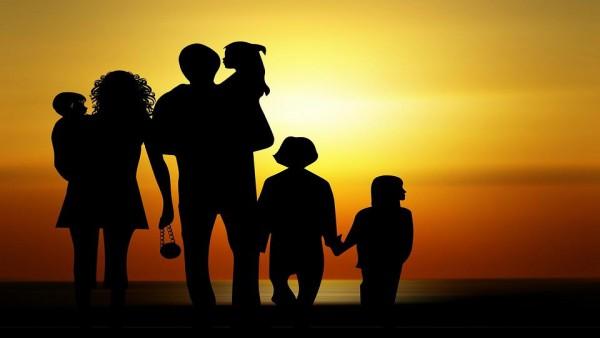 Avere altri figli con il nuovo partner pu� giustificare una riduzione del mantenimento.