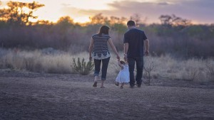 I genitori non sono responsabili per il fatto del figlio se provano di aver impartito una buona educazione.