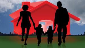 Sovraindebitamento: la legge n.3 del 2012 strumento per combattere la crisi familiare