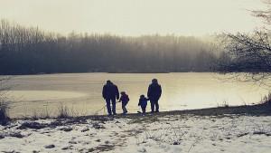 CTU in ambito familiare: in cosa consiste la valutazione della capacità genitoriale?