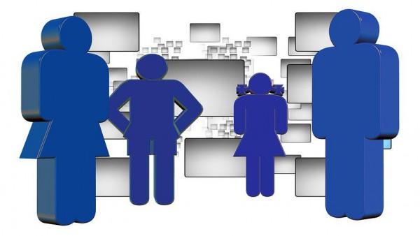 Divorzio l 39 occupazione di fatto di un immobile non incide sul diritto all 39 assegno - Calcolo indennita di occupazione immobile ...