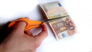 Obbligo di rimborso delle spese straordinarie: i criteri di valutazione giudiziale.