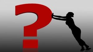 Accertamento giudiziale della maternita' e il c.d. diritto al parto anonimo