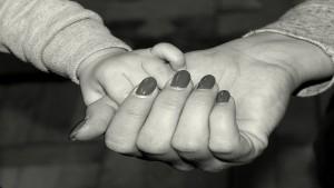 Il diritto della madre all'anonimato termina con la sua morte