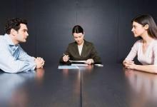Negoziazione assistita per la separazione e il divorzio: i chiarimenti del Ministero.
