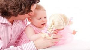Principio di bigenitorialità: anche un bimbo di due anni può pernottare presso il padre