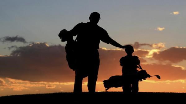 Mantenimento figli e spese straordinarie: al precetto vanno allegati gli scontrini.