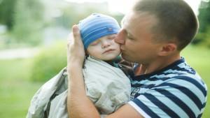 La detenzione domiciliare in casi speciali a tutela dei minori