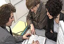 Negoziazione assistita nelle separazioni e divorzi: chiarimenti del Ministero.