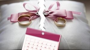 Convivenza di fatto e funzione compensativa dell'assegno di divorzio