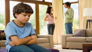 Affidamento figli: il giudice deve motivare il rifiuto di ascoltare il minore infradodicenne