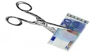 Niente assegno all'ex se dopo il divorzio è intervenuto un accordo transattivo