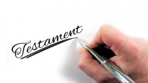 E 'accettazione tacita dell'eredità impugnare un avviso di accertamento per debiti del de cuius?