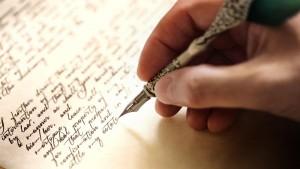 Modalità di contestazione dell'autenticità del testamento olografo
