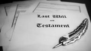 Successioni: la rinuncia all'eredità esclude l'obbligo di pagare i debiti